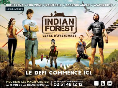 2017-Indian-Forest