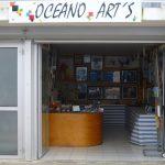 Océano Arts Longeville-sur-Mer