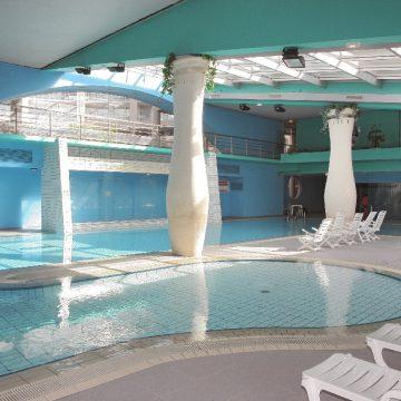 Hôtel les Jardins de l'Atlantique à Talmont-Saint-Hilaire en Destination Vendée Grand Littoral
