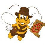La Folie de Finfarine Poiroux miel et animations enfants