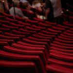 Théâtre des amateurs