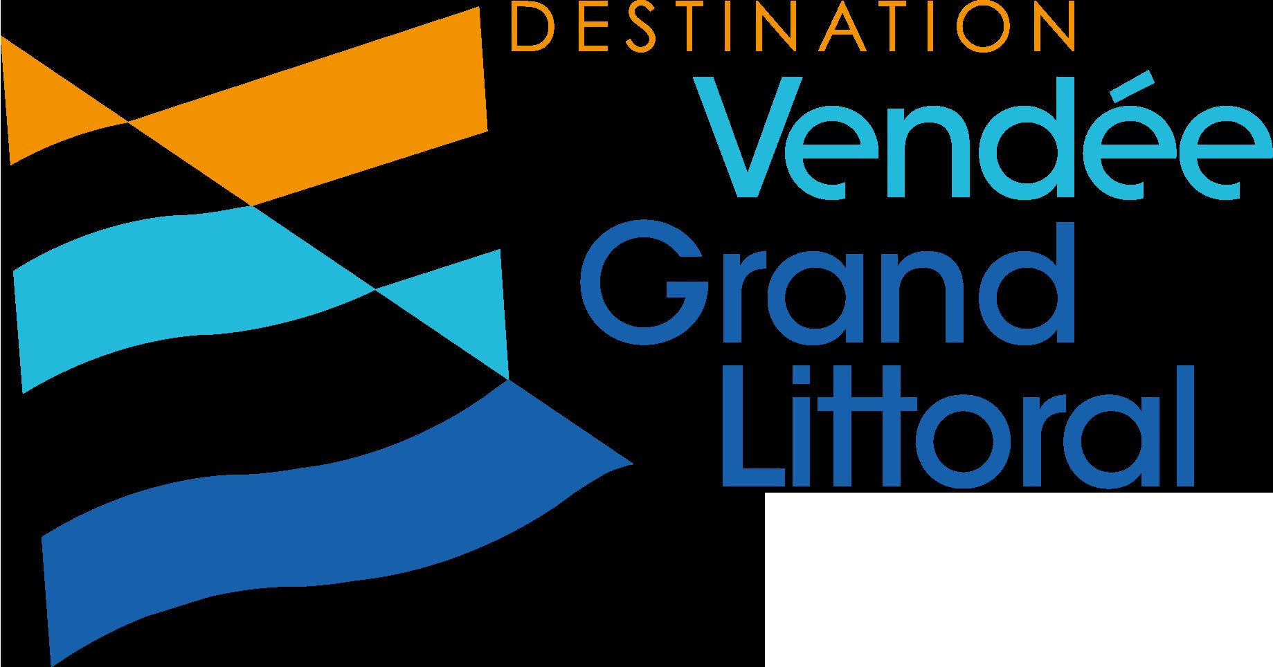 Randonnee Pedestre Vendee Calendrier 2020.Office De Tourisme Destination Vendee Grand Littoral