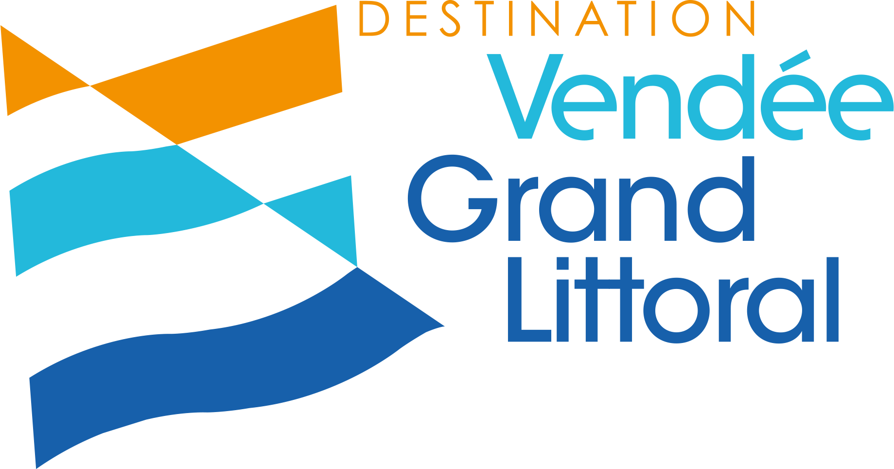 Destination Vendée Grand Littoral
