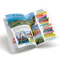 Brochure Destination Vendee Grand Littoral