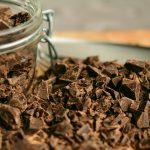 Chocolat - Crédit Photo : ©Pixabay