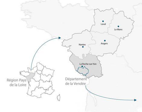 Destination-Vendee-Grand-Littoral-pays-de-la-loire