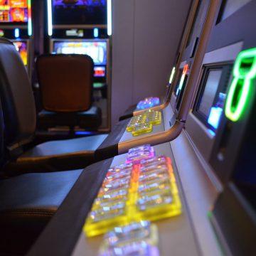 Jeux intérieur - Crédit Photo : ©Pixabay