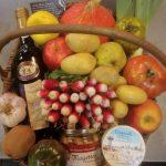 A la Bonne Vitamine à Longeville - Crédit Photo : ©A la bonne vitamine