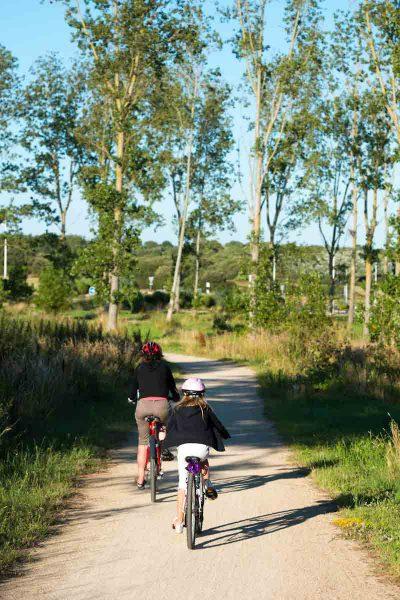 TALMONT-ST-HILAIRE_vélo-6-crédit-Joncheray-Valery