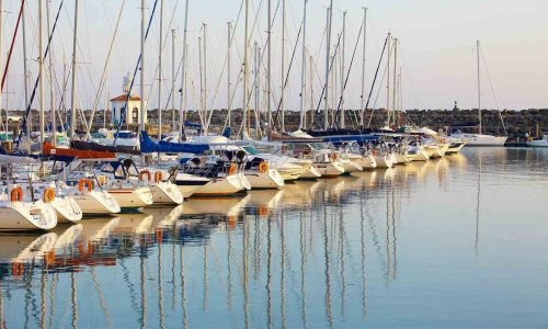 Talmont-Saint-Hilaire_port-bourgenay-4-crédit-A.Lamoureux