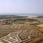 Talmont-Saint-Hilaire - Anse du piquet