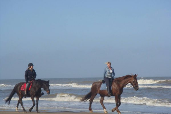 balade-a-cheval-plage