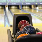bowling - Crédit Photo : ©Pixabay