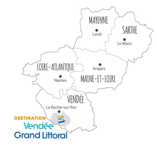 destination-vendée-grand-littoral-pays-de-la-loire