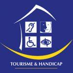 logo-tourisme-handicap