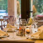 Les restaurants et spécialités - Destination Vendée Grand Littoral