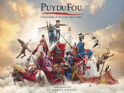 Puy_du_fou_2019