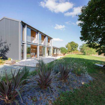 location-vacances-grosbreuil-chromatic-jardin