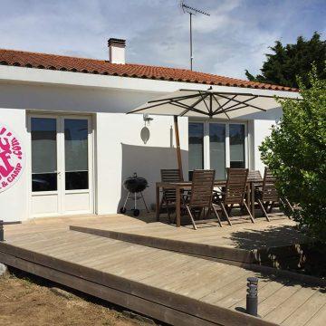 Guest-House-Manusurf-Longeville-sur-Mer-exterieur