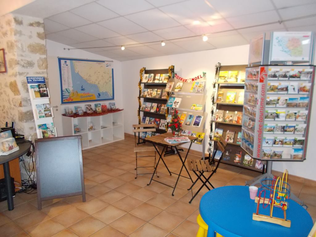 bureau-de-tourisme-avrille-destination-vendee-grand-littoral