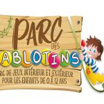 Parc Les Sablotins Les Sables d'Olonne