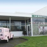 producteur-boissiere-landes-tradition-vendee-boutique