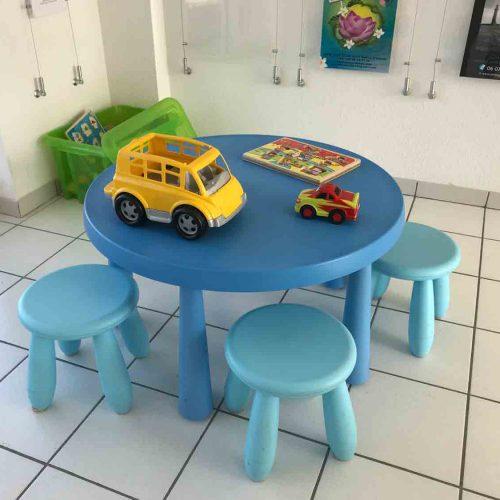 Office-de-tourisme-Bourgenay-espace-enfants