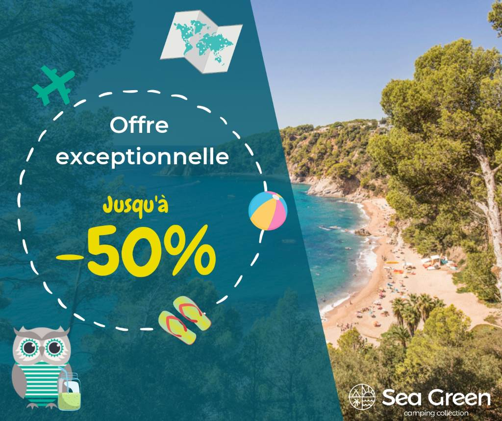 offre-exceptionnelle-camping-paradis