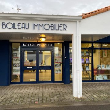 agence-immobiliere-jard-mer-boileau-locations-saisonnieres