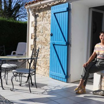 chambres-hotes-talmont-st-hilaire-sorniere-hotes