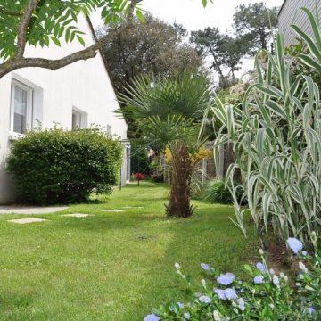 location-vacances-jard-sur-mer-villa-havene-palmier