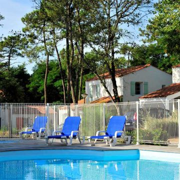 residence-tourisme-longeville-mer-goelia-piscine-securisee