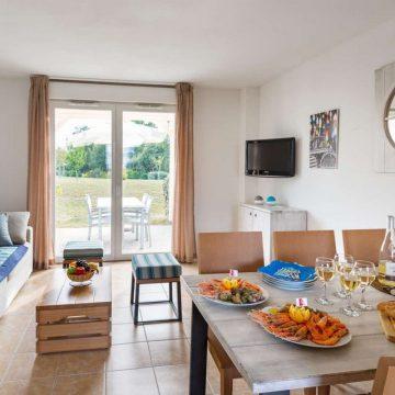 residence-tourisme- talmont-st-hilaire-lagrange-village-mer-maisonnette