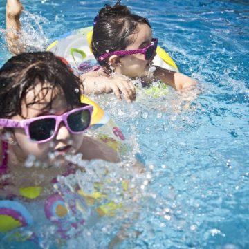 Chambres d'hôtes avec piscine jacuzzi Vendée Grand Littoral