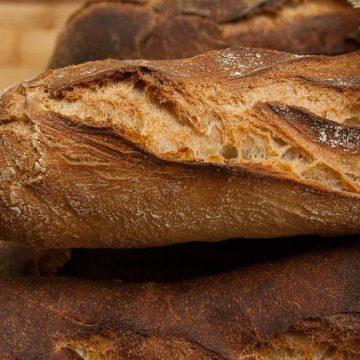 Boulangerie - 1