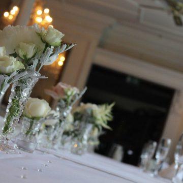 Location salle mariage, cousinade, anniversaires, séminaires en Vendée