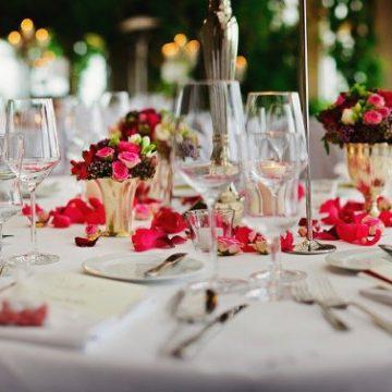 Location salle mariage Vendée Grand Littoral