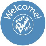 label-welcome-cest-beau-ici-destination-vendee-grand-littoral