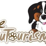 logo-toutourisme-destination-vendee-grand-littoral