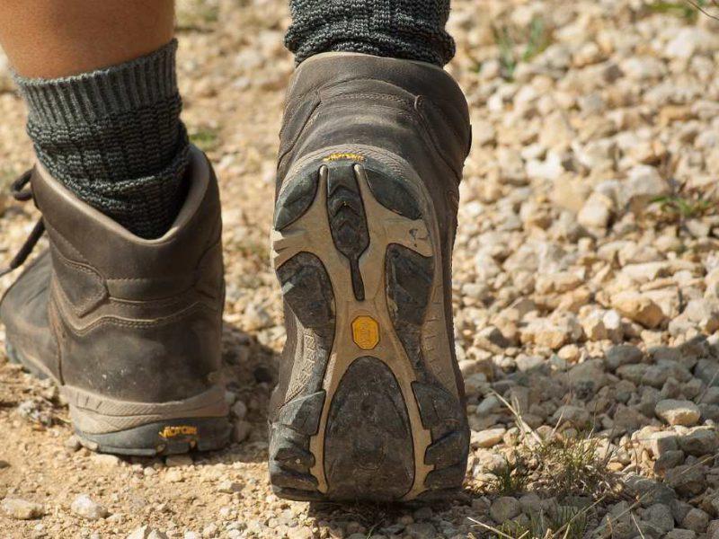 randonnee-pedestre-chaussures