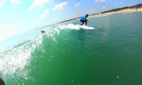 esprit-surf-cours-surf-plage-rocher-vendee