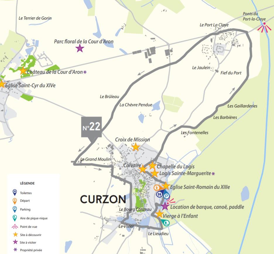 Circuit-Curzon-De-la-Plaine-au-Marais