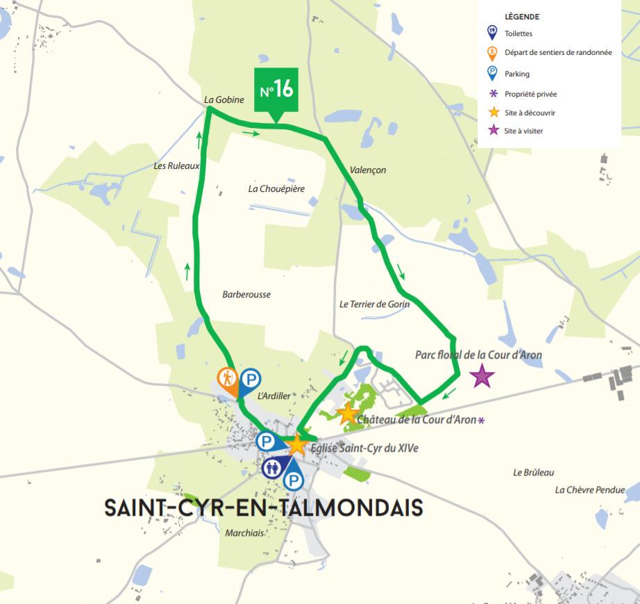 Circuit-La-Court-dAron-Saint-Cyr-en-Talmondais