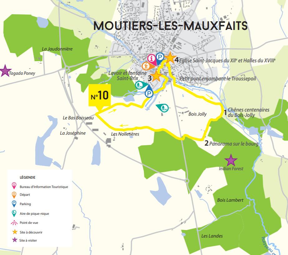 Circuit-Le-Bois-Jolly-Moutiers-les-Mauxfaits