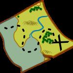 Trésor-Destination-Vendée-Grand-Littoral-1