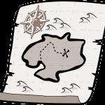 Trésor-Destination-Vendée-Grand-Littoral-3