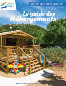 Couv-Guide-hebergement-2021
