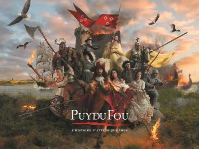 Saison2021_Puy_du_Fou_paysage hd