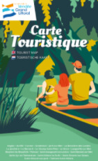 Couv_carte_touristique_DVGL