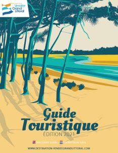 Couv_Guide_Touristique_2021